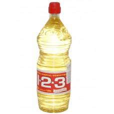 1-2-3 Oil